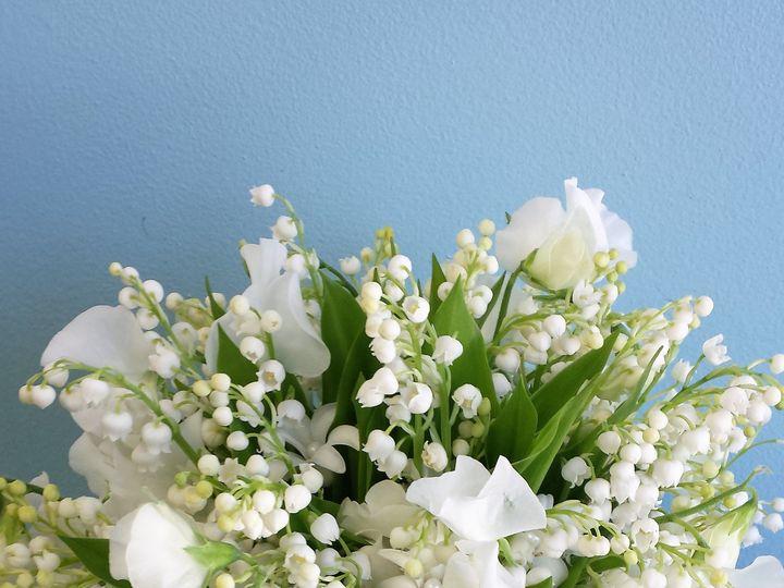 Tmx 20150530 110837 2 51 191157 V1 Huntington, NY wedding florist