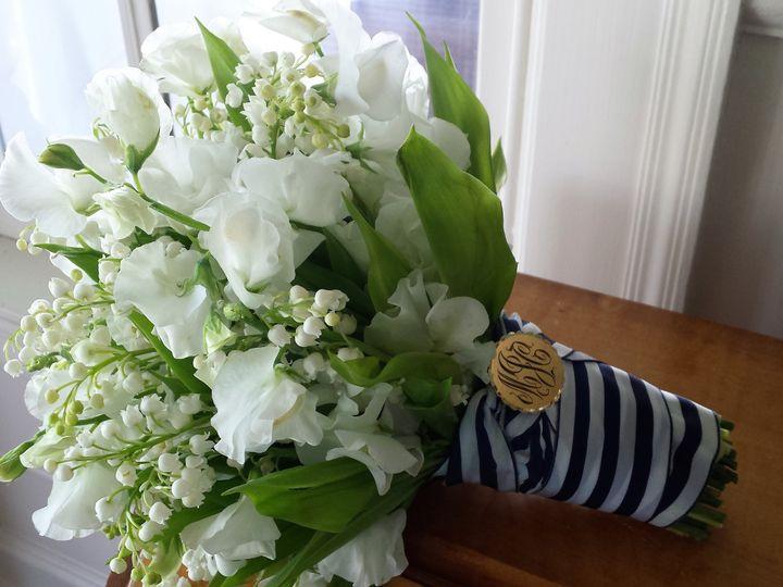 Tmx 20150530 135432 3 51 191157 V1 Huntington, NY wedding florist