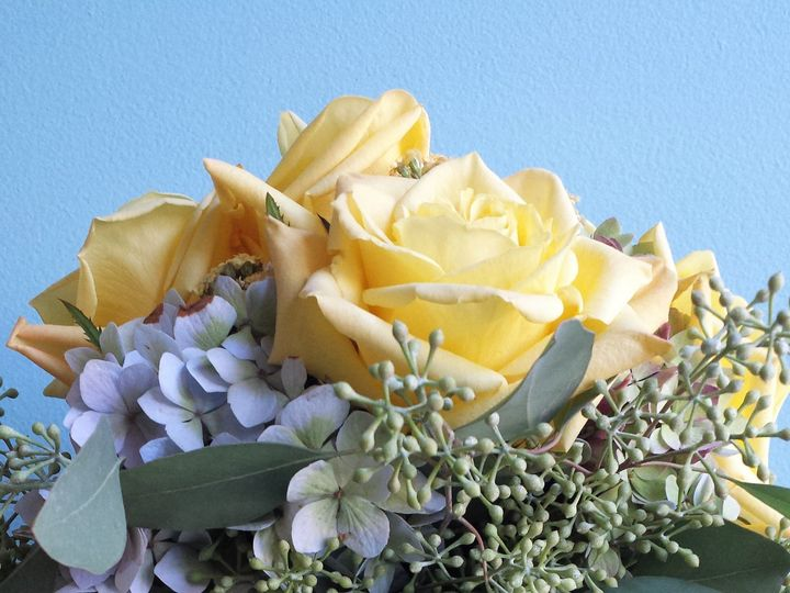 Tmx 20150815 083717 2 51 191157 Huntington, NY wedding florist