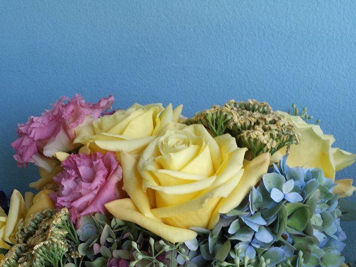 Tmx 20150815 083815 2 51 191157 Huntington, NY wedding florist