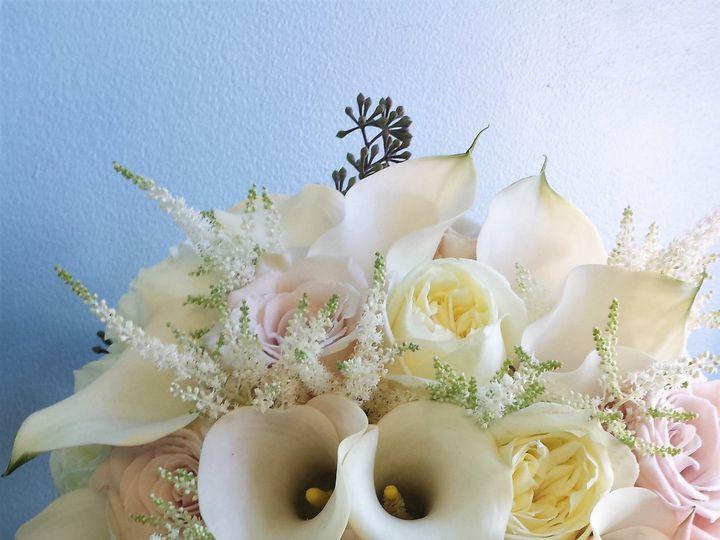Tmx 20150905 113234 2 51 191157 Huntington, NY wedding florist