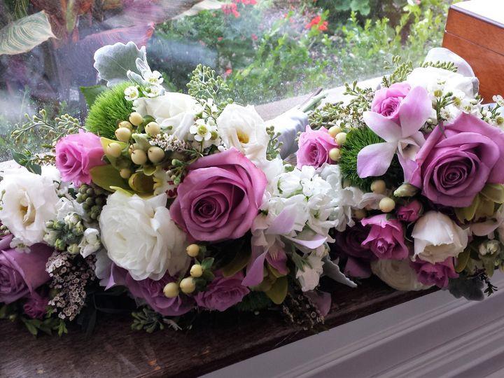 Tmx 20150912 155346 2 51 191157 Huntington, NY wedding florist