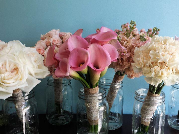 Tmx 20151017 122214 2 51 191157 Huntington, NY wedding florist