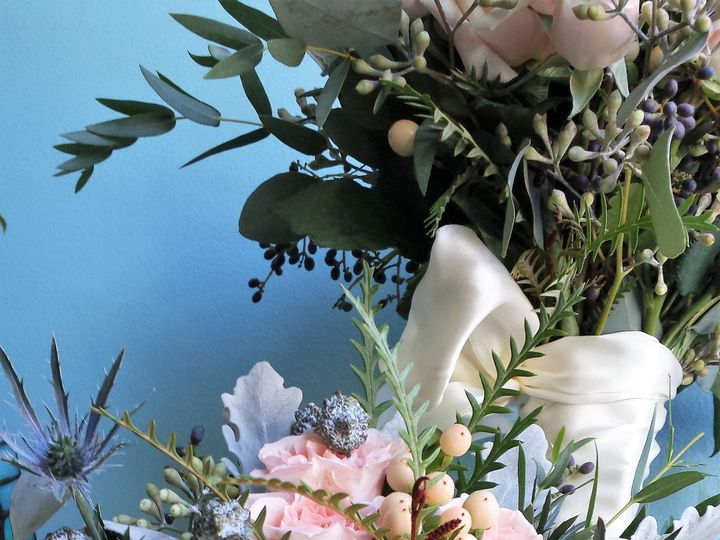 Tmx 20151114 111344 2 51 191157 Huntington, NY wedding florist