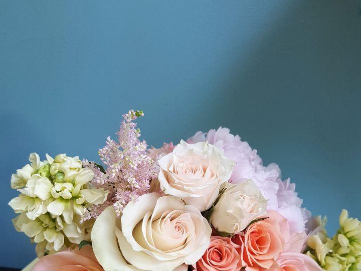 Tmx 20160521 134540 2 51 191157 Huntington, NY wedding florist