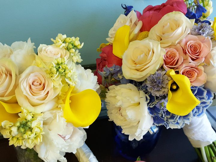 Tmx 20160611 070521 2 51 191157 Huntington, NY wedding florist