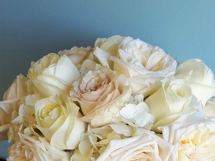 Tmx 20160917 110946 3 51 191157 Huntington, NY wedding florist