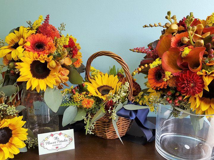 Tmx 20161008 120201 2 51 191157 Huntington, NY wedding florist