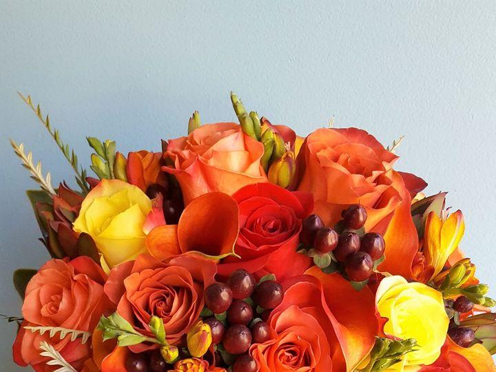 Tmx 20161105 111700 2 51 191157 Huntington, NY wedding florist