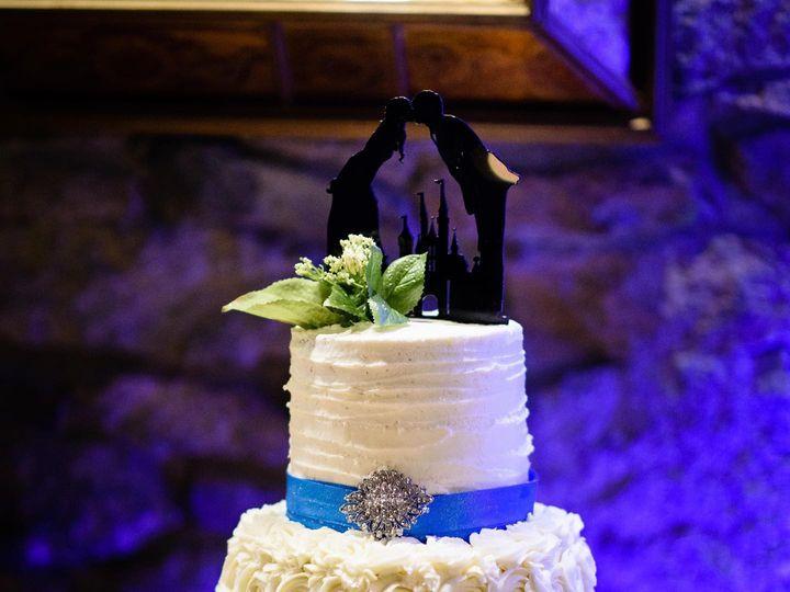 Tmx 102444101 941357722954600 6015573238212460544 O 51 1512157 160047155844748 Stoneville, NC wedding cake