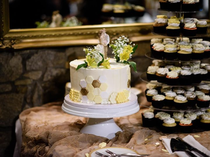 Tmx 75456686 782575442166163 8001532026727432192 O 51 1512157 160047152484356 Stoneville, NC wedding cake