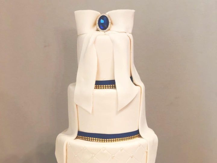 Tmx 97992583 927954977628208 8285138466858074112 O 51 1512157 160047154388572 Stoneville, NC wedding cake