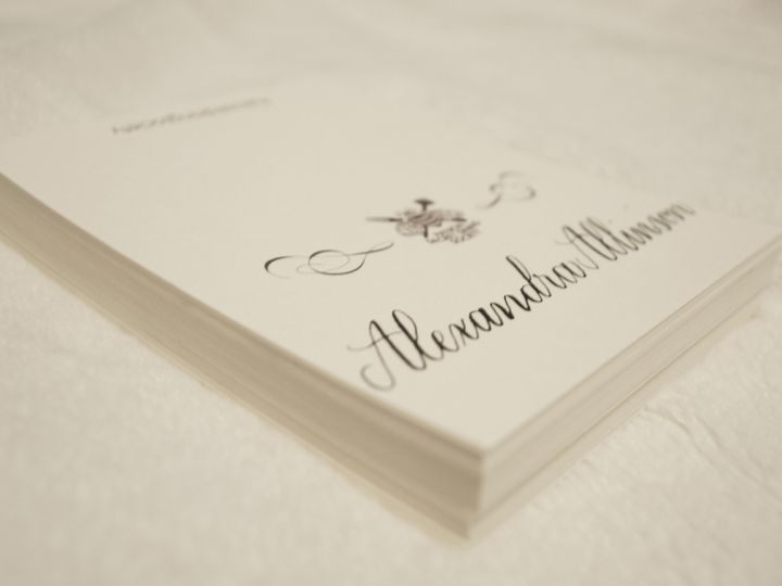 Tmx 1467321119010 Dsc0753 Bloomington wedding invitation