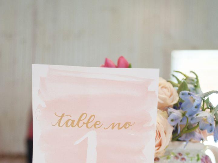 Tmx 1467321191120 Dsc0327 Bloomington wedding invitation