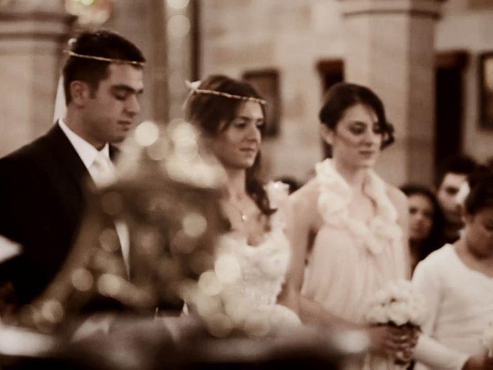 Tmx 1367472259945 Image1 Boston wedding videography