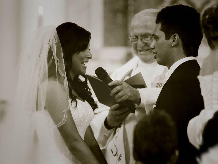 Tmx 1367472263465 Image2 Boston wedding videography