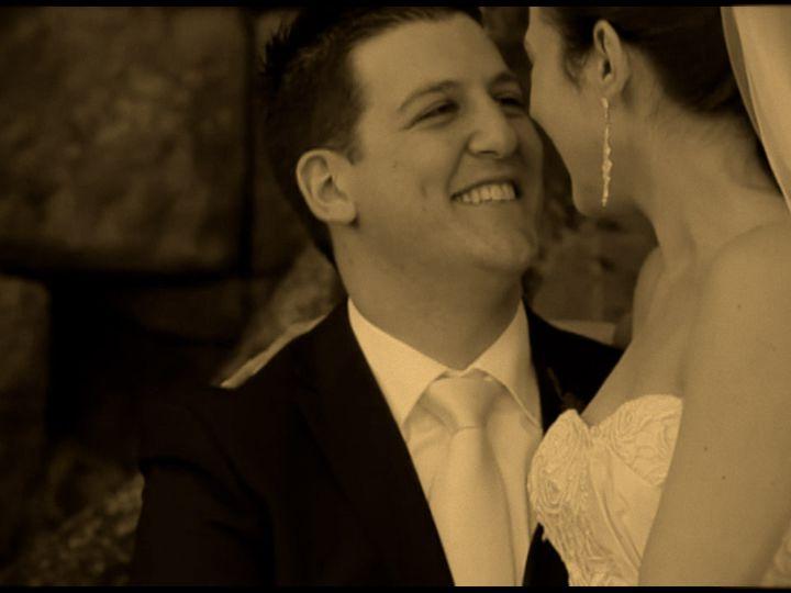 Tmx 1367472266392 Image3 Boston wedding videography