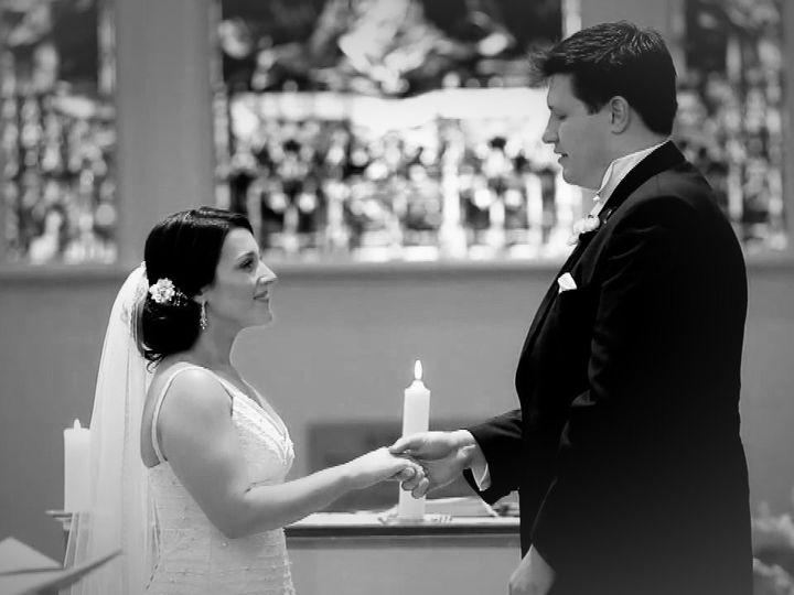 Tmx 1367472269478 Image4 Boston wedding videography