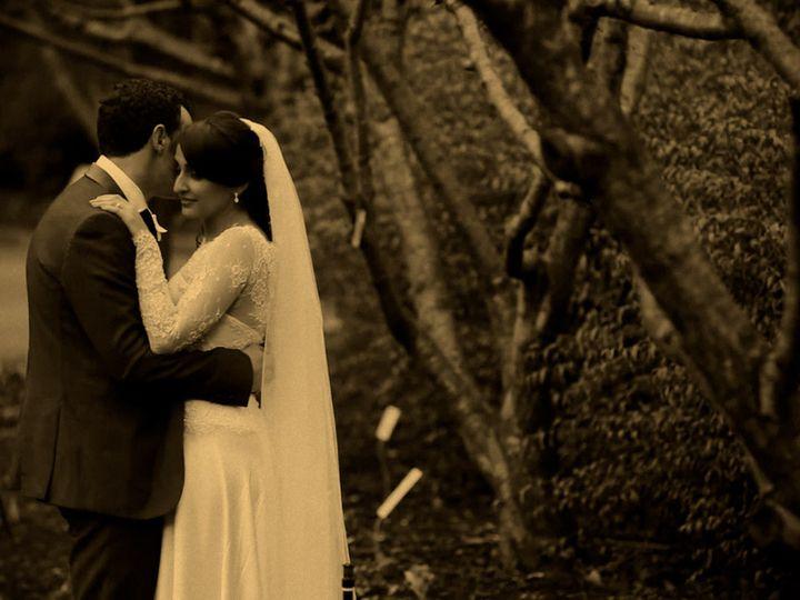 Tmx 1367472275106 Image6 Boston wedding videography