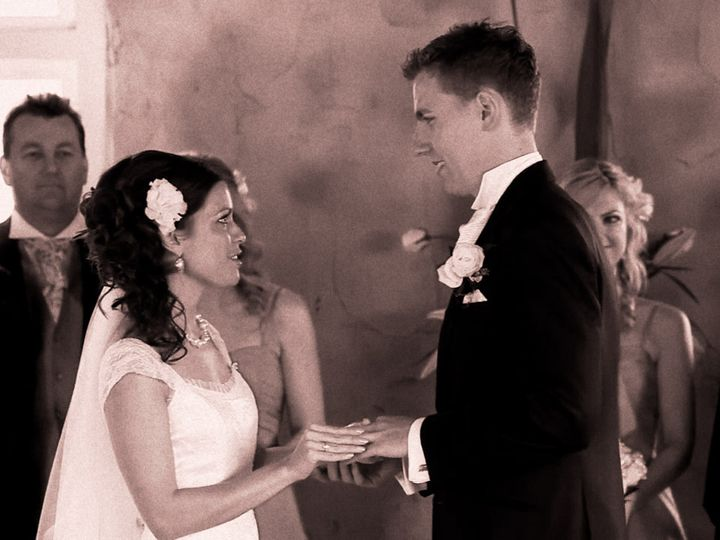 Tmx 1367472277779 Image7 Boston wedding videography