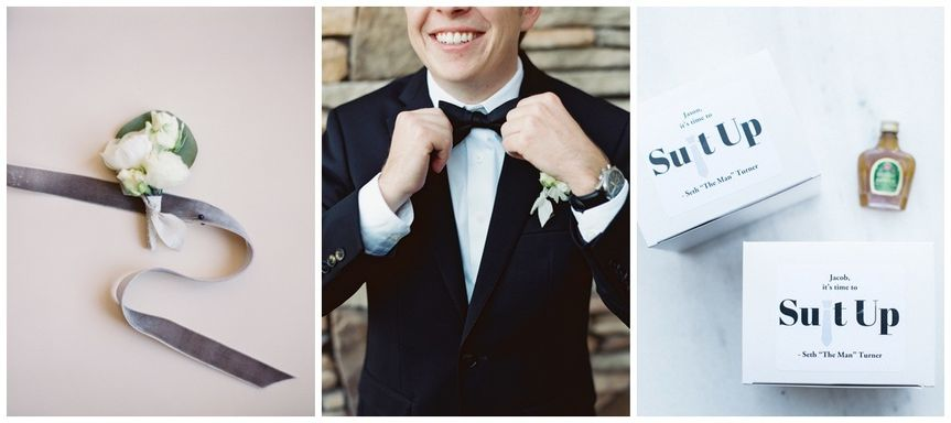 las vegas wedding planner0013