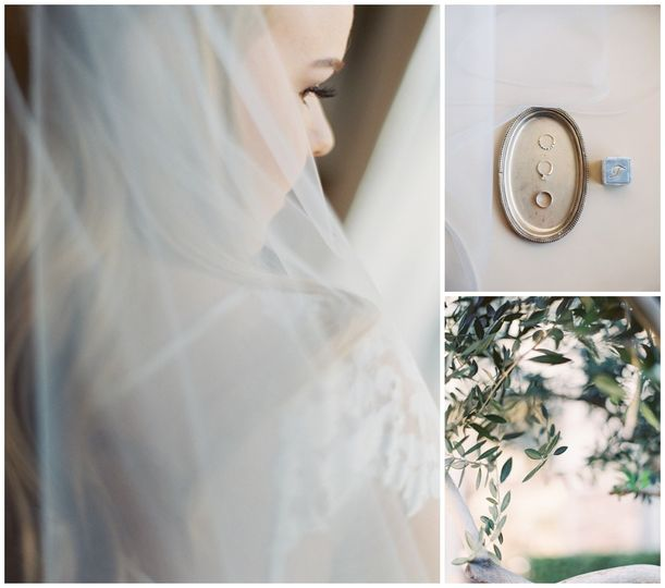 las vegas wedding planner0014