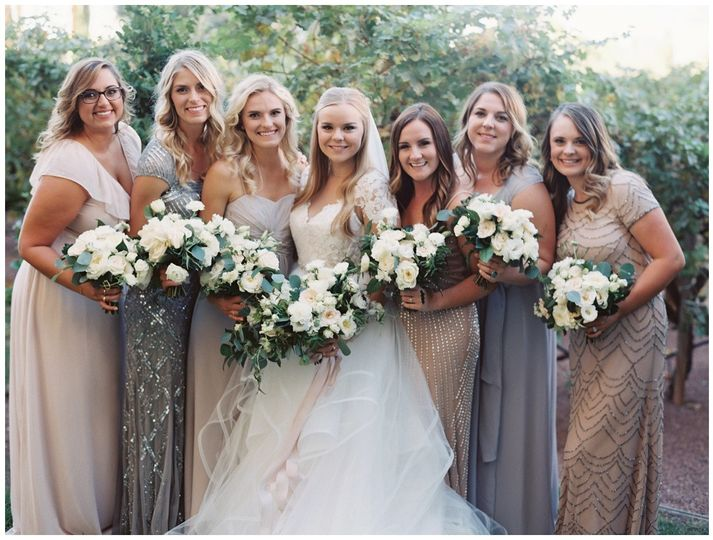 las vegas wedding planner0015