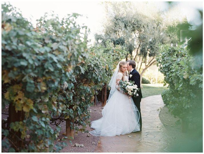 las vegas wedding planner0016