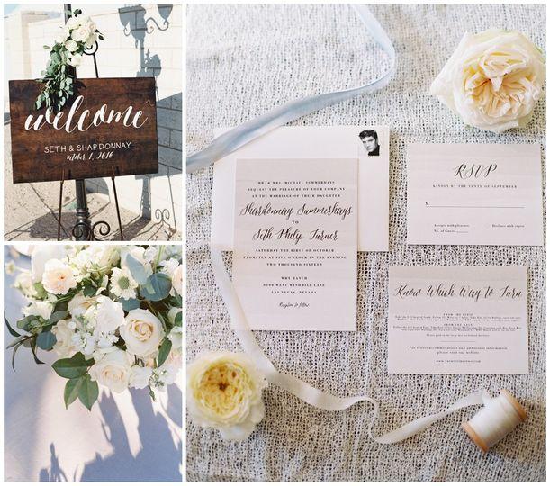 las vegas wedding planner0017