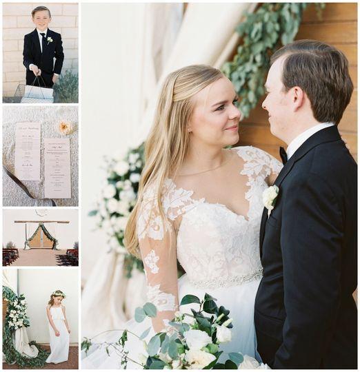 las vegas wedding planner0018