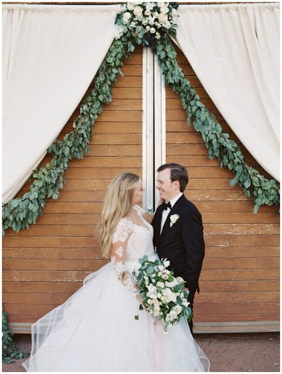 las vegas wedding planner0019
