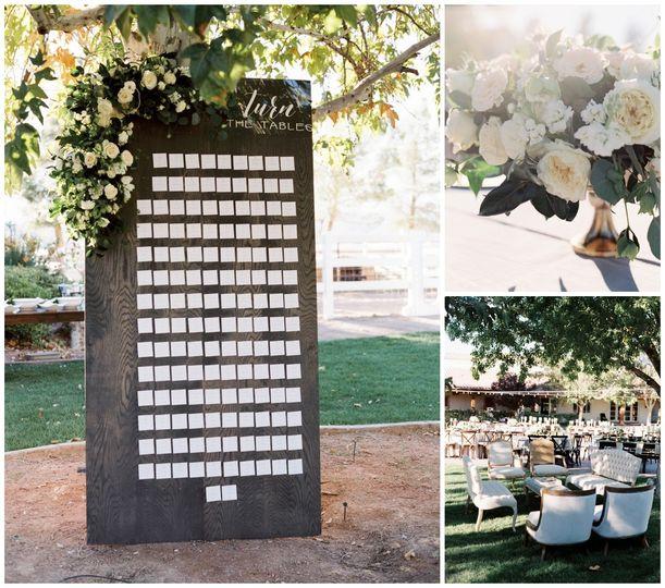 las vegas wedding planner0020