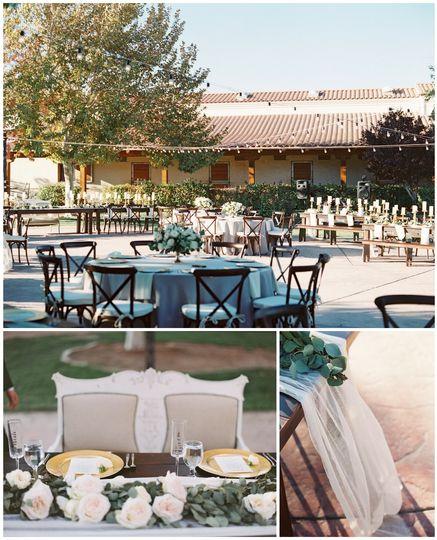 las vegas wedding planner0021