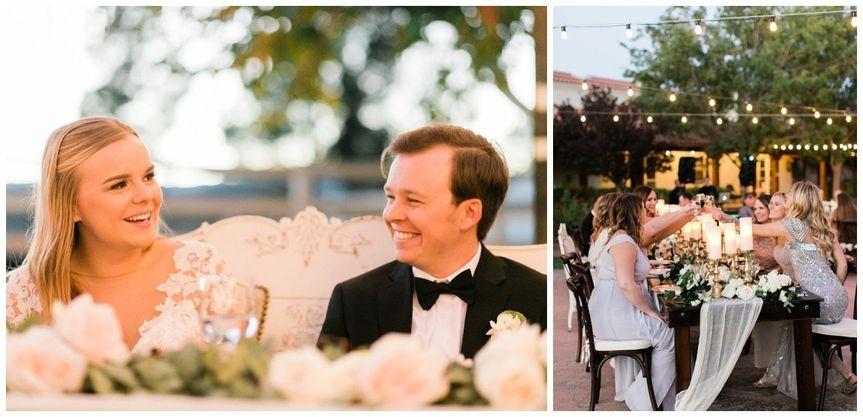 las vegas wedding planner0024