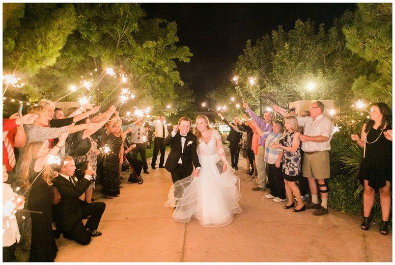 las vegas wedding planner0025