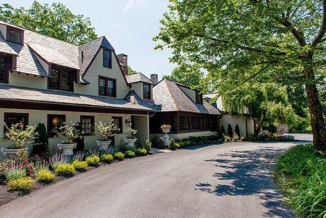 Hotel du Village - Venue - Philadelphia, PA - WeddingWire