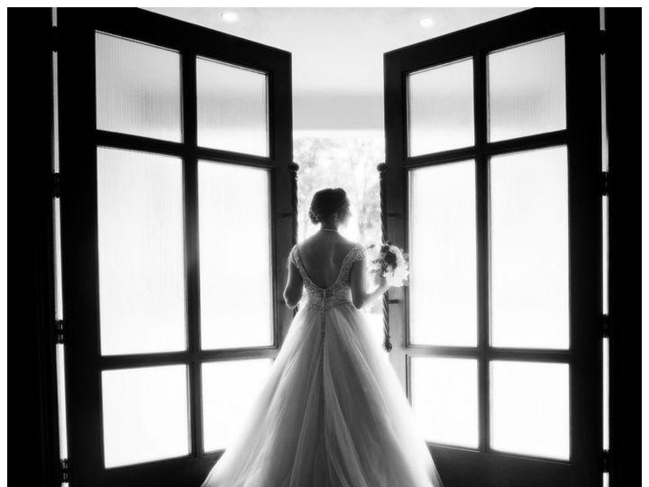 Tmx 1500570626425 Rebeccabarger54 Philadelphia, Pennsylvania wedding venue