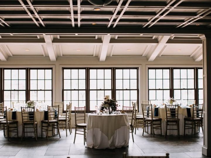 Tmx Hdv 2 51 692157 1571688149 Philadelphia, PA wedding venue