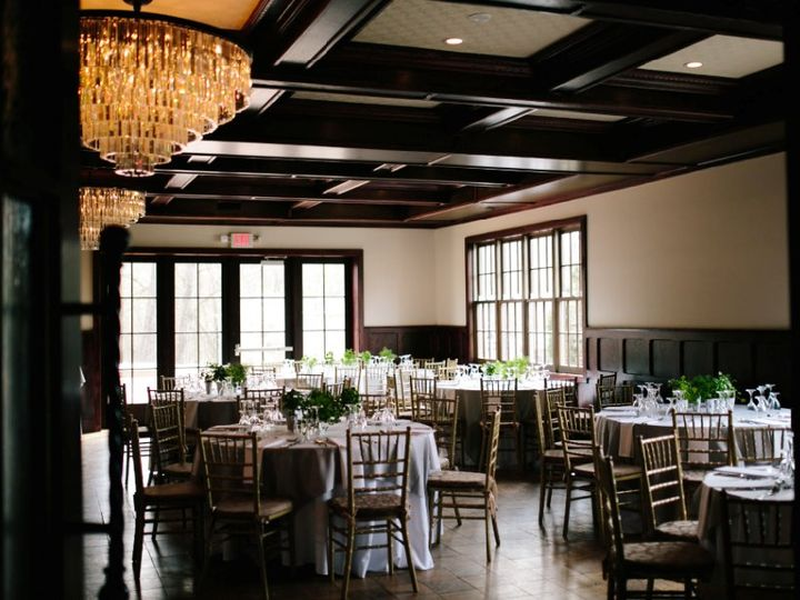 Tmx Hdv 4 51 692157 1571688157 Philadelphia, PA wedding venue
