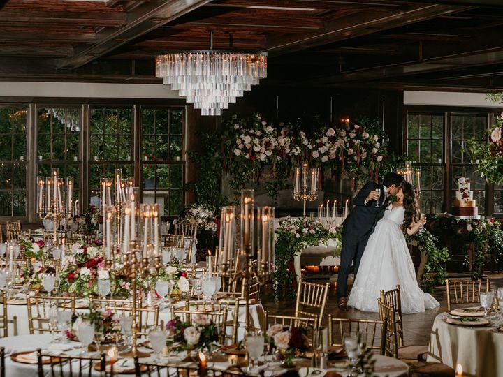 Tmx Hotelduvillage Wedding Cristinawali 1009 51 692157 157859186955321 Philadelphia, PA wedding venue