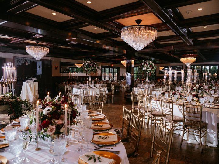 Tmx Hotelduvillage Wedding Cristinawali 994 51 692157 157859186988519 Philadelphia, PA wedding venue