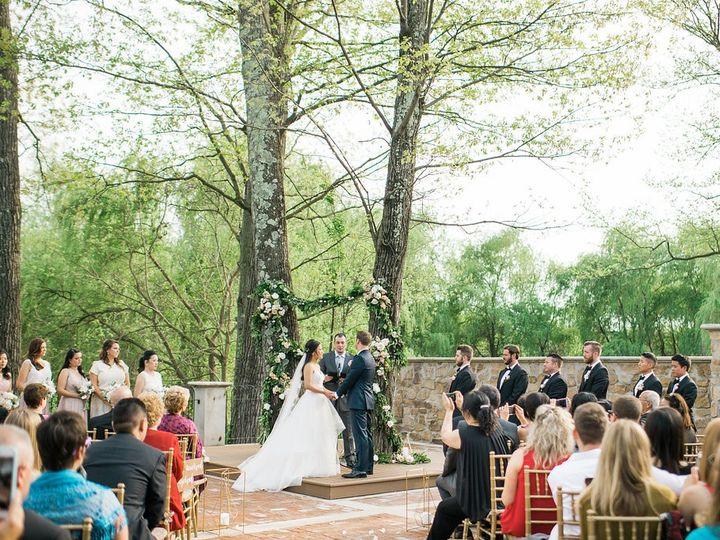 Tmx Katherine Ryan0749 51 692157 157859186688222 Philadelphia, PA wedding venue