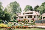 Hotel du Village image
