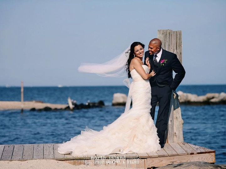 Tmx 1361907862661 48322910150920048897116303127918n Sayville, NY wedding venue