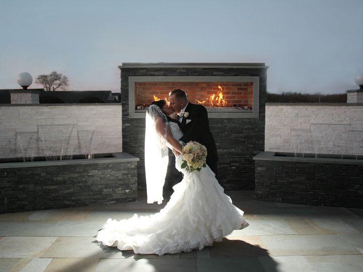 Tmx 1464716201382 8 Sayville, NY wedding venue