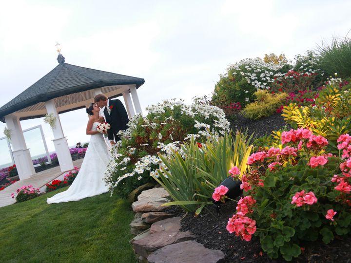 Tmx 1464716301213 1 Sayville, NY wedding venue