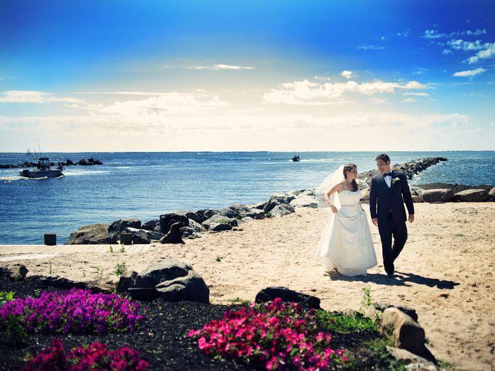 Tmx 1464716582503 0040imaginestudios Sayville, NY wedding venue