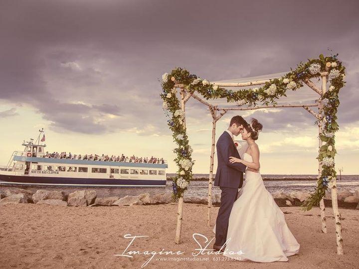 Tmx 1505853383528 Ferry4 Sayville, NY wedding venue