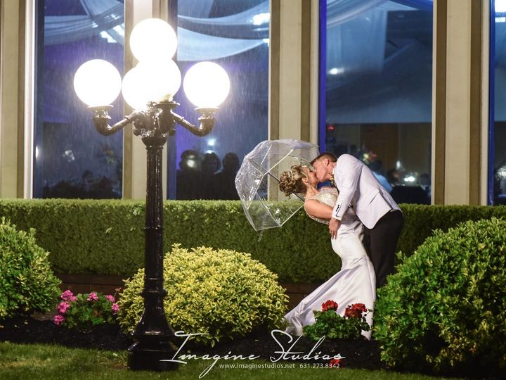 Tmx 1505853437967 Walkway3 Sayville, NY wedding venue