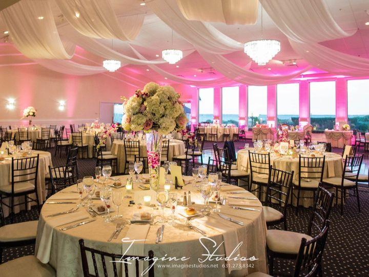 Tmx Ballroom Chandeliers5 51 3157 157403660487799 Sayville, NY wedding venue